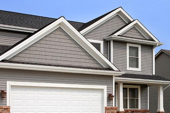 Contact Precision Home Services Company