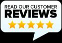 Customer Reviews Precision Home Services