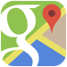 Home Precision Services on Google Maps