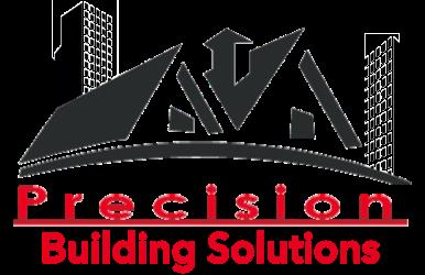Precision Building Solutions